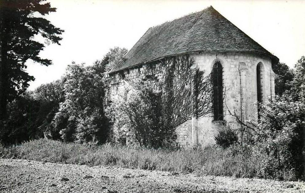 association les rencontres du prieuré