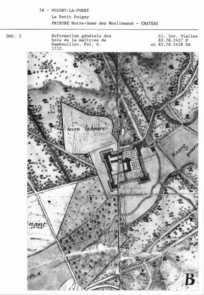 plan-de-poigny-en-1712.jpg